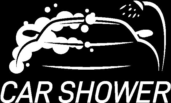 Car Shower Kalken